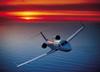 Gulfstream_g300